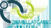 logo-zlplv-top.png