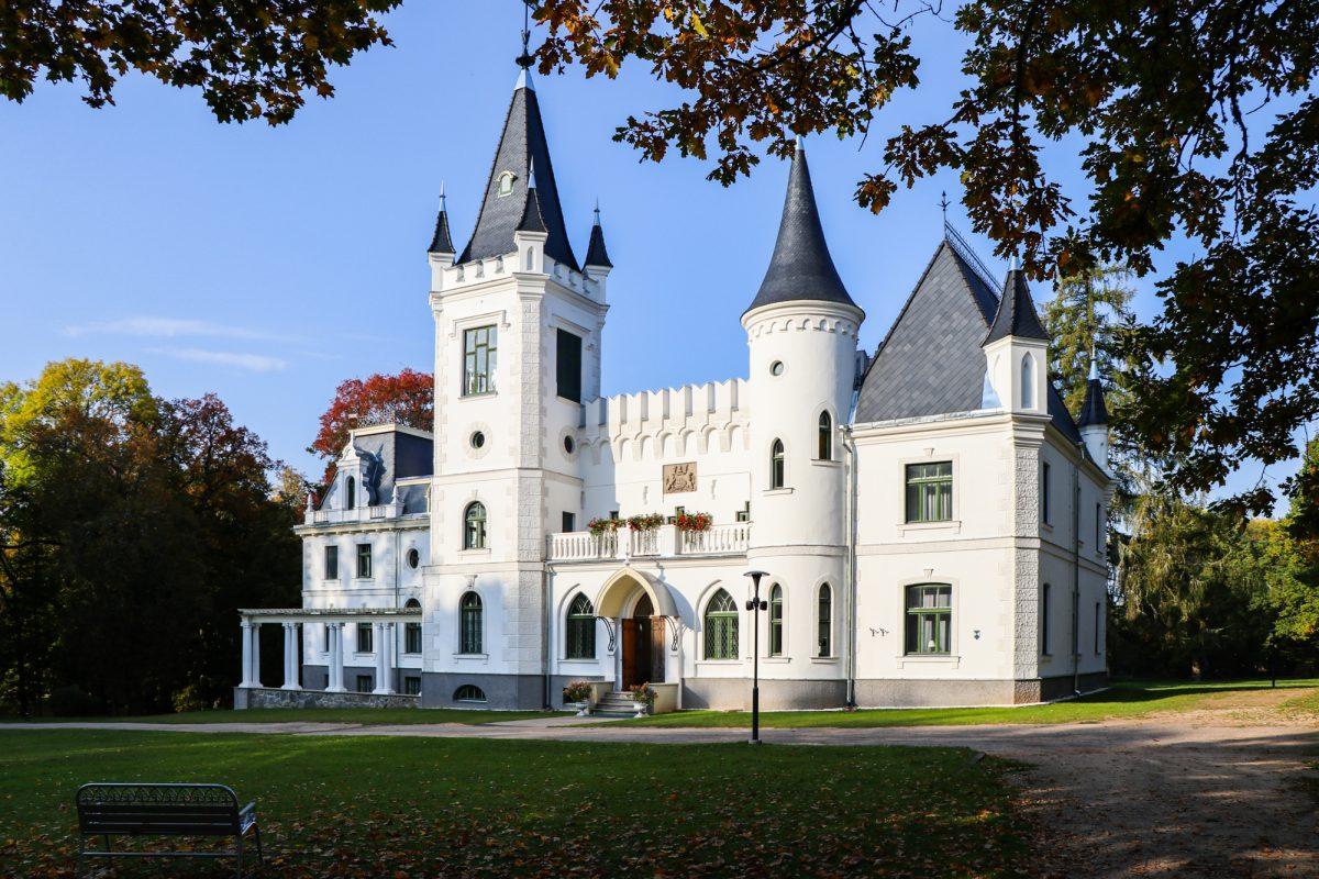 Nākamnedēļ Latvijas Lauku kopienu parlamentā 25 diskusiju grupās runās par lauku telpas nākotni